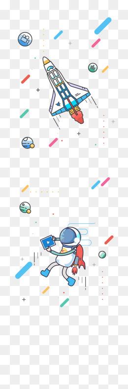 【火箭背景素材】免費下載_火箭背景圖片大全_千庫網png