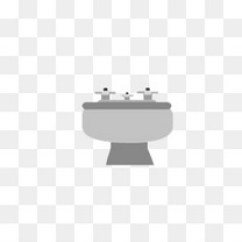 Square Kitchen Sink Simple Island 洗手池素材图片免费下载_高清卡通手绘psd_千库网(图片编号7481242)