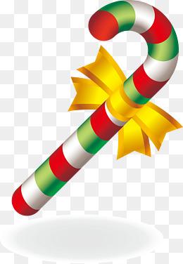 【圣誕節拐杖糖素材】免費下載_圣誕節拐杖糖圖片大全_千庫網png