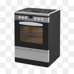 Kitchen Ovens Drawers Or Cabinets In 厨房烤箱设备素材 免费下载 厨房烤箱设备图片大全 千库网png 黑色厨房烤箱设备