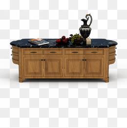 kitchen tabletops unique faucets 厨房桌面素材 免费下载 厨房桌面图片大全 千库网png 大理石桌面厨房台面