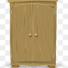 Kitchen Wood Cabinets Hutch Cabinet 厨房木柜素材 免费下载 厨房木柜图片大全 千库网png 棕色的木头厨房柜子