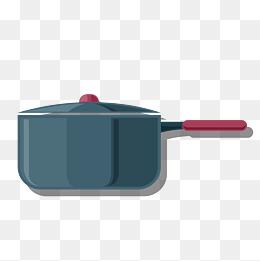 kitchen pan set corner cabinets for 【卡通锅素材】_卡通锅图片大全_卡通锅素材免费下载_千库网png