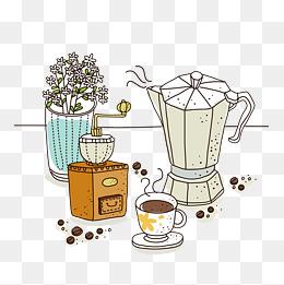 矢量卡通手繪B612星球玫瑰素材圖片免費下載_高清psd_千庫網(圖片編號11098747)