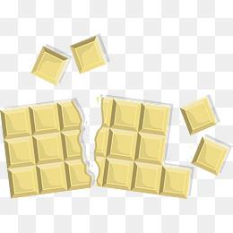 【白巧克力素材】免費下載_白巧克力圖片大全_千庫網png