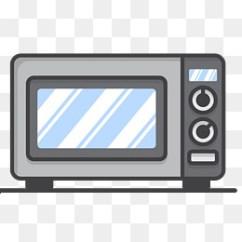 Kitchen Ovens Denver Cabinets 厨房烤箱设备素材 免费下载 厨房烤箱设备图片大全 千库网png 烤箱迷你风格矢量