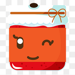 kitchen jars cabinet hinges 厨房罐子素材 免费下载 厨房罐子图片大全 千库网png 果酱罐子png免抠
