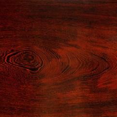 Kitchen Cabinet Design Software Movable Island 红木木纹贴图樱桃木贴图(图片编号:12338880)_木纹贴图_我图网