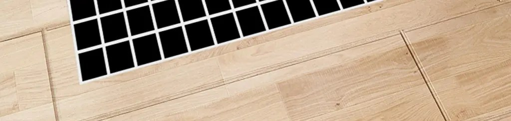 kitchen mat sets appliances bundles 原创现代简约黑白格子厨房垫两件套设计图图片素材 高清模板下载 0 26mb 原创现代简约黑白格子厨房垫两件套设计图