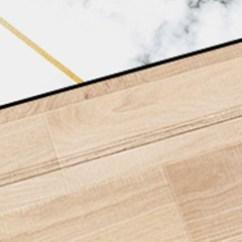 Kitchen Mat Sets Rustic Black Cabinets 原创现代简约大理石白色地毯地垫厨房垫两件套图案设计图片素材 高清模板 原创现代简约大理石白色地毯地垫厨房垫两件套图案设计