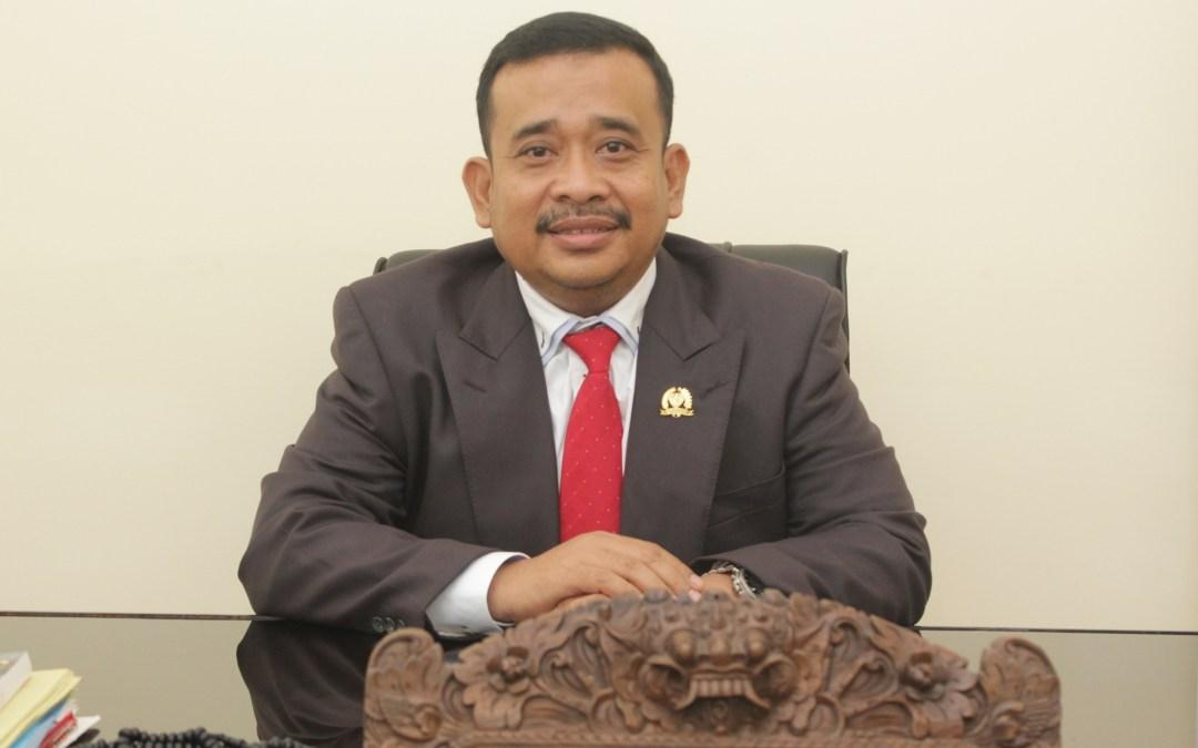 BPI Minta Polisi Usut Tuntas Kasus Penculikan dan Penganiayaan Advocat di Palembang