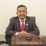 Dugaan Kasus Korupsi Dana Bansos di SERGAI, BPI Akan Ungkap Secara Tuntas