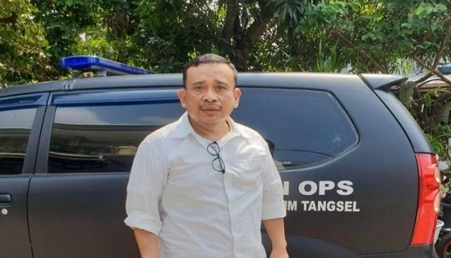 Kapolda Jabar Diminta Usut Tuntas Provokator Kericuhan Penertiban Tamansari
