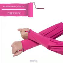 deep-pink