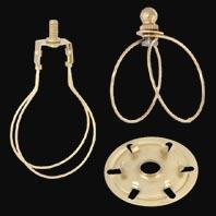 Wholesale Lamp Parts | B&P Lamp Supply