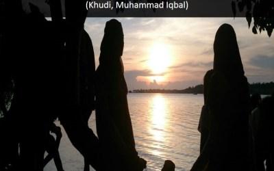 Celoteh Ibnu Thufail dan Pencarian Hayy Bin Yaqzan