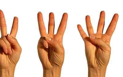 5 Langkah Marketing Jasa Hukum