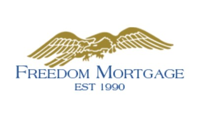 Freedom Mortgage | BPM-D