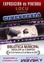 biblioteca-aguilar-cinestesia-2017