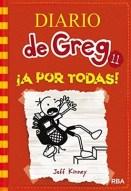 diario-de-greg-11-a-por-todas-jeff-kinney-trabalibros