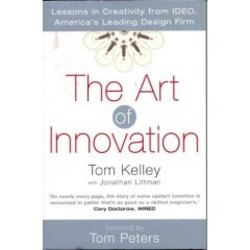 Art_of_innovation
