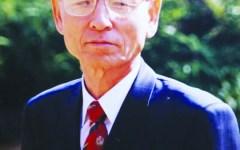 교단과 학계의 큰 별 정진황 목사, 하나님의 부름을 받다