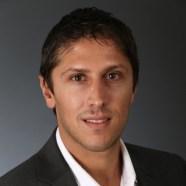 Michael Herskovich, BPP Oversight Committee Member