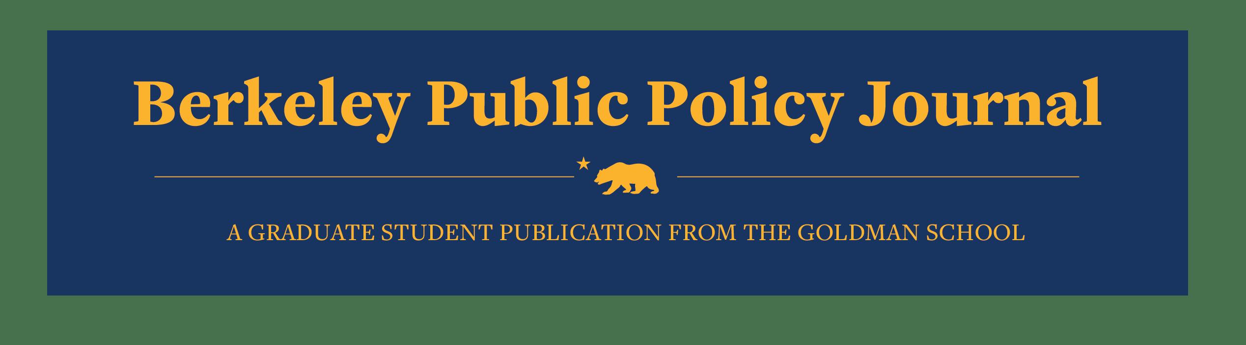 BPPJ Design Consultation Updated 4-09