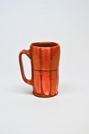 04, Image, 1a, Potworks, Fairbank, Mug