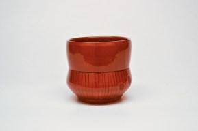 Image, 3b, Potworks, Fairbank, Bowl