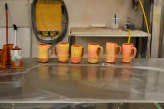 pots-0350
