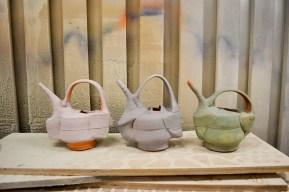 pots-0353