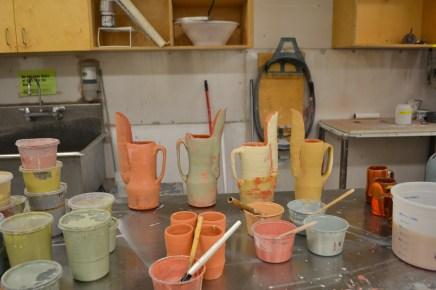pots-0358