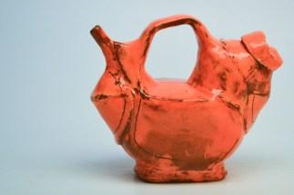 Pottery 2014-0826