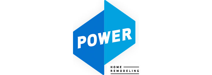 Power Home Remodeling Group   Roofers Reviews in Maryland   Best Pick Reports