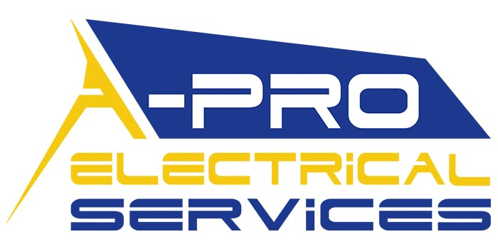 Houston Electric Company Reviews
