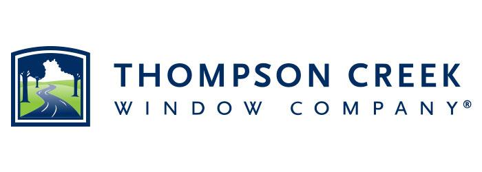 thompson creek window company window
