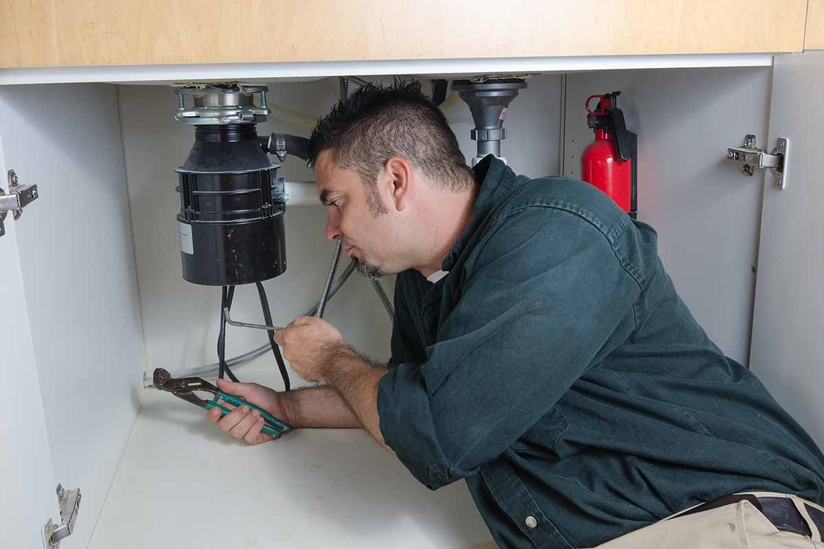 garbage disposal pros cons do s and