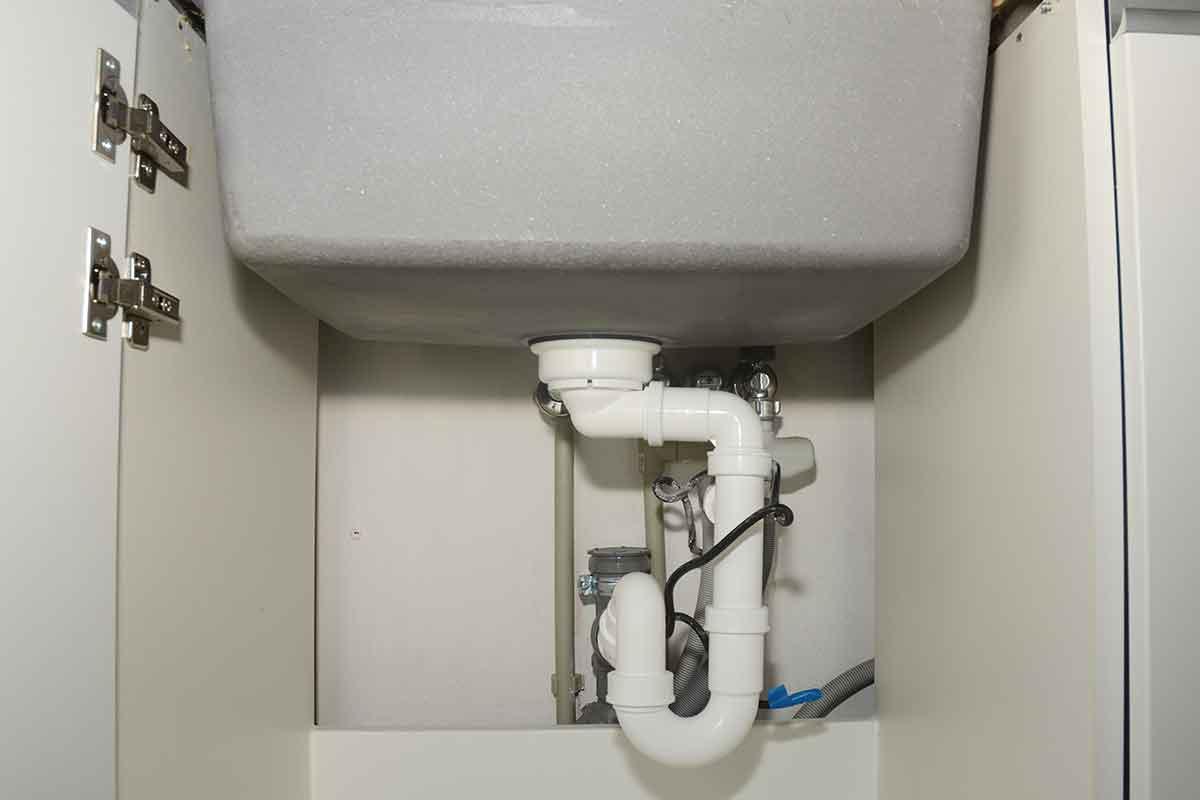 Common Basement Plumbing Challenges Best Pick Reports