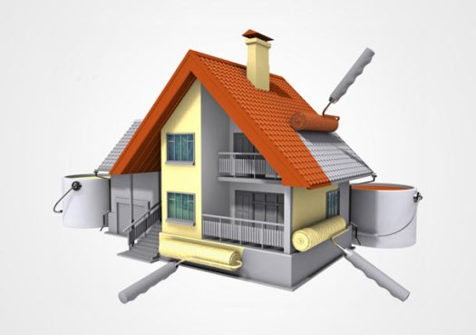 How Long Does Exterior Paint Last Tips To A Life