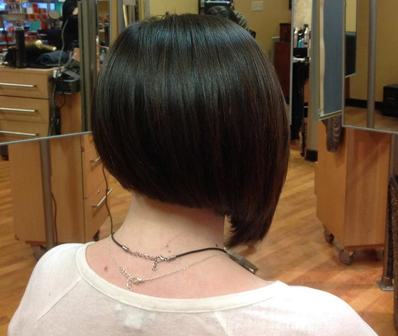Beauty Salon Serving Middletown CT