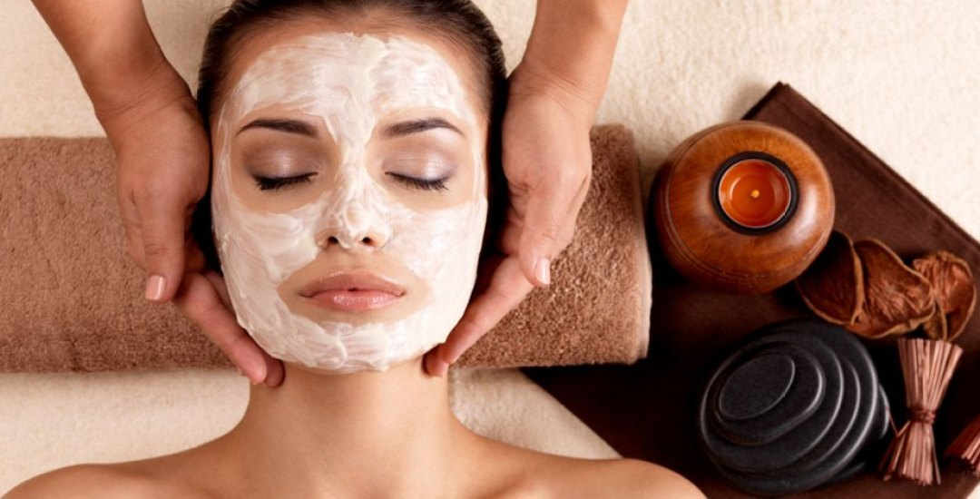 Free Facial March Special Cromwell CT