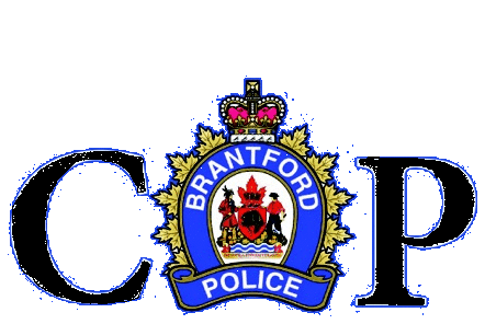 Brantford Police Services – Citizens on Patrol