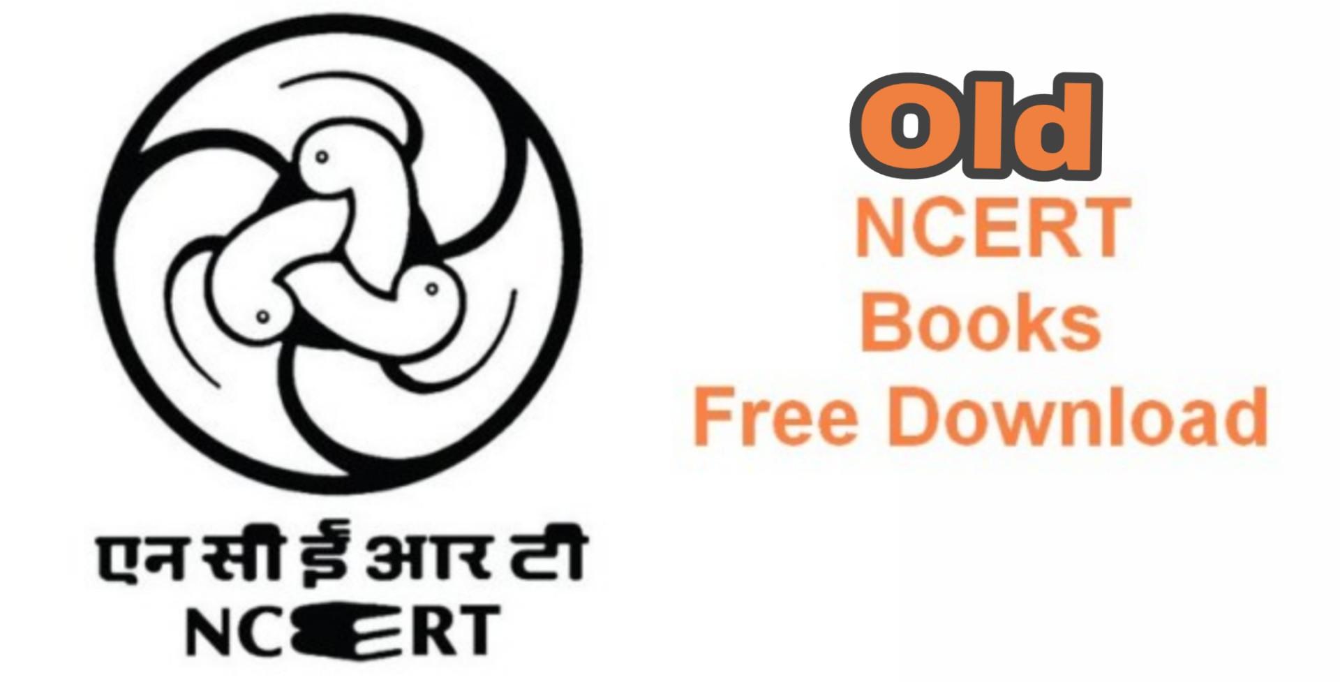 Modern India Ncert Book