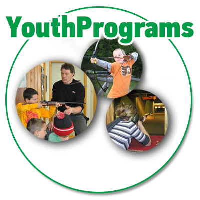 youth_programs