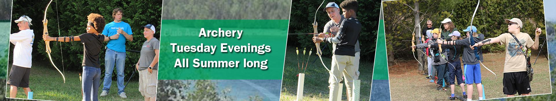 archery-bar
