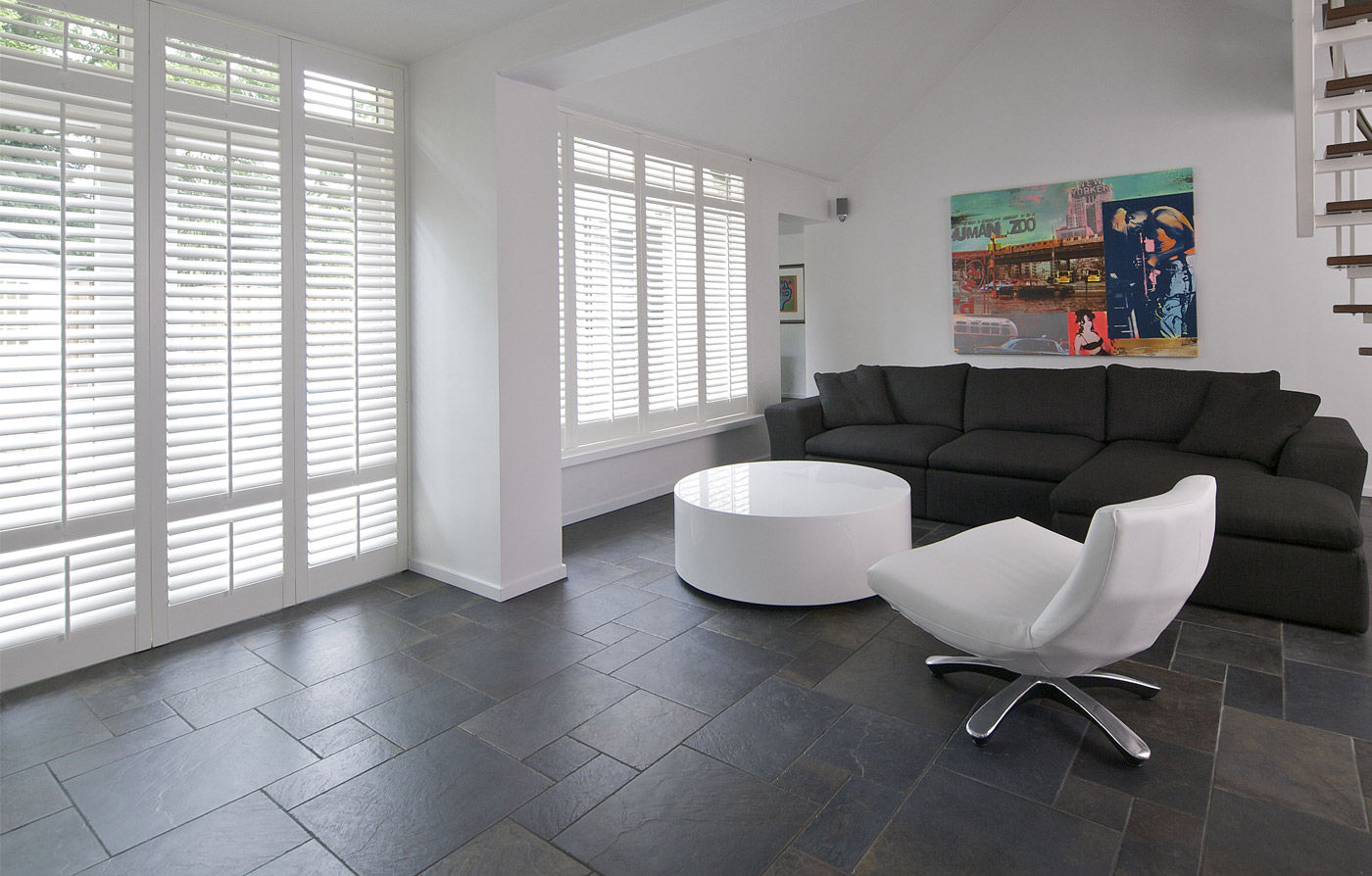 Home  Shutters Direct