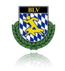 blv-spieg