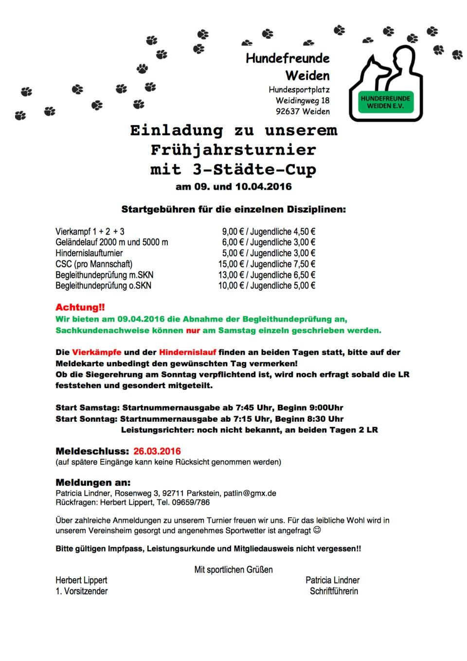 Einladung Frühjahrturnier_09-10042016
