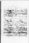 page08b-101x150